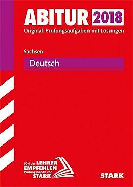 Cover: https://exlibris.azureedge.net/covers/9783/8490/2702/5/9783849027025xl.jpg