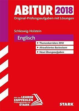 Cover: https://exlibris.azureedge.net/covers/9783/8490/2710/0/9783849027100xl.jpg