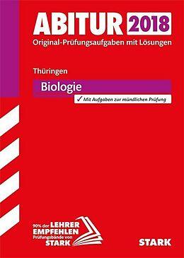 Cover: https://exlibris.azureedge.net/covers/9783/8490/2720/9/9783849027209xl.jpg