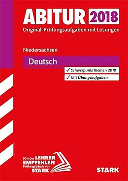Cover: https://exlibris.azureedge.net/covers/9783/8490/2755/1/9783849027551xl.jpg