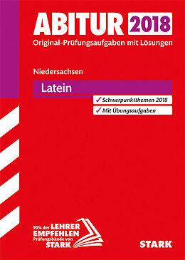 Cover: https://exlibris.azureedge.net/covers/9783/8490/2759/9/9783849027599xl.jpg