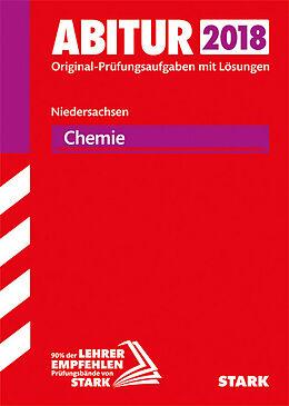 Cover: https://exlibris.azureedge.net/covers/9783/8490/2762/9/9783849027629xl.jpg
