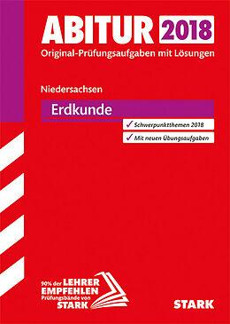 Cover: https://exlibris.azureedge.net/covers/9783/8490/2765/0/9783849027650xl.jpg