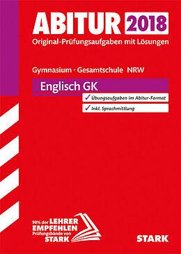 Cover: https://exlibris.azureedge.net/covers/9783/8490/2800/8/9783849028008xl.jpg