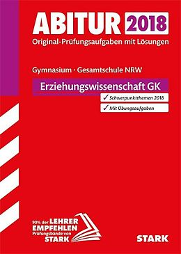 Cover: https://exlibris.azureedge.net/covers/9783/8490/2812/1/9783849028121xl.jpg