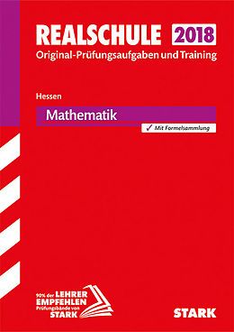 Cover: https://exlibris.azureedge.net/covers/9783/8490/2819/0/9783849028190xl.jpg