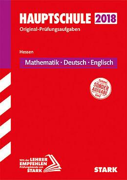 Cover: https://exlibris.azureedge.net/covers/9783/8490/2829/9/9783849028299xl.jpg