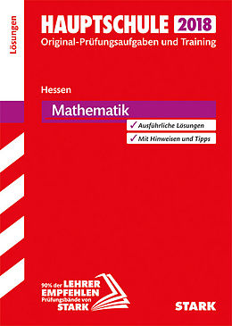 Cover: https://exlibris.azureedge.net/covers/9783/8490/2832/9/9783849028329xl.jpg