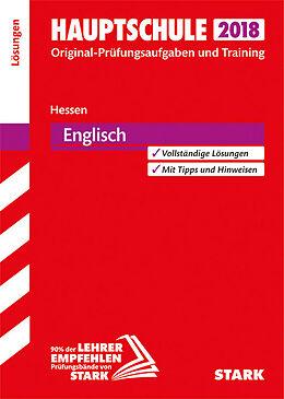 Cover: https://exlibris.azureedge.net/covers/9783/8490/2836/7/9783849028367xl.jpg