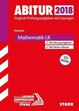 Cover: https://exlibris.azureedge.net/covers/9783/8490/2838/1/9783849028381xl.jpg