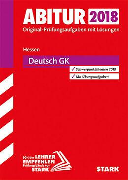 Cover: https://exlibris.azureedge.net/covers/9783/8490/2842/8/9783849028428xl.jpg