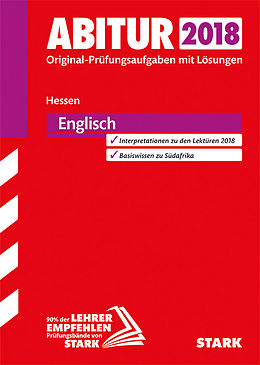 Cover: https://exlibris.azureedge.net/covers/9783/8490/2843/5/9783849028435xl.jpg