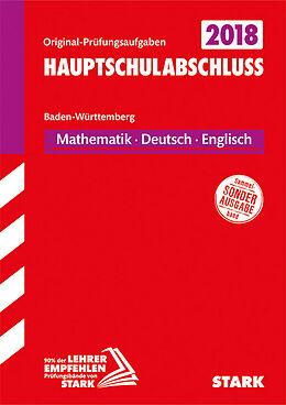 Cover: https://exlibris.azureedge.net/covers/9783/8490/2871/8/9783849028718xl.jpg