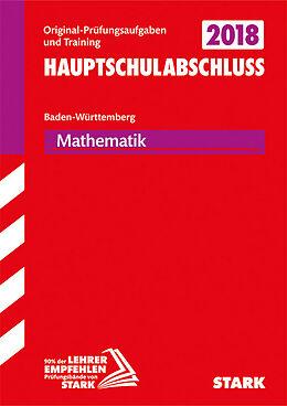 Cover: https://exlibris.azureedge.net/covers/9783/8490/2874/9/9783849028749xl.jpg