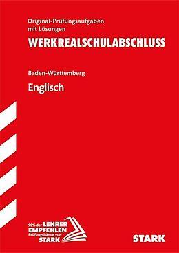 Cover: https://exlibris.azureedge.net/covers/9783/8490/2879/4/9783849028794xl.jpg