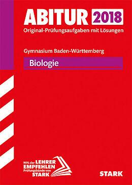 Cover: https://exlibris.azureedge.net/covers/9783/8490/2888/6/9783849028886xl.jpg