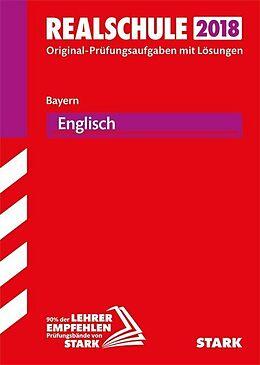 Cover: https://exlibris.azureedge.net/covers/9783/8490/2916/6/9783849029166xl.jpg