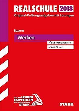 Cover: https://exlibris.azureedge.net/covers/9783/8490/2927/2/9783849029272xl.jpg