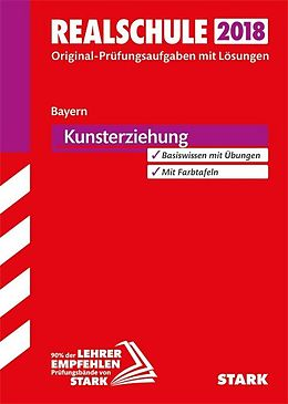 Cover: https://exlibris.azureedge.net/covers/9783/8490/2929/6/9783849029296xl.jpg
