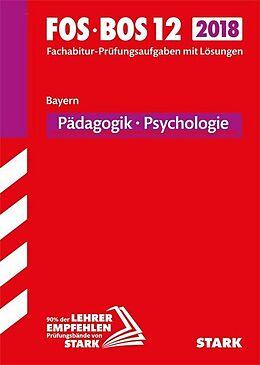 Cover: https://exlibris.azureedge.net/covers/9783/8490/2943/2/9783849029432xl.jpg