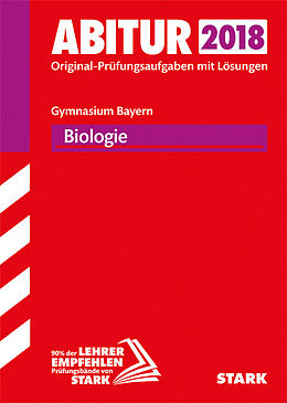 Cover: https://exlibris.azureedge.net/covers/9783/8490/2980/7/9783849029807xl.jpg
