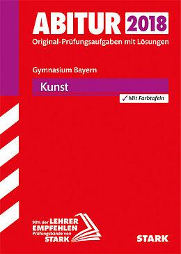 Cover: https://exlibris.azureedge.net/covers/9783/8490/2985/2/9783849029852xl.jpg