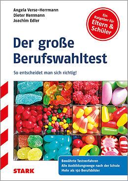 Cover: https://exlibris.azureedge.net/covers/9783/8490/3048/3/9783849030483xl.jpg