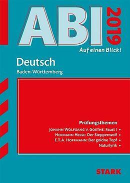 Cover: https://exlibris.azureedge.net/covers/9783/8490/3055/1/9783849030551xl.jpg