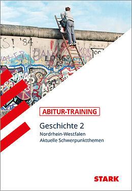 Cover: https://exlibris.azureedge.net/covers/9783/8490/3057/5/9783849030575xl.jpg