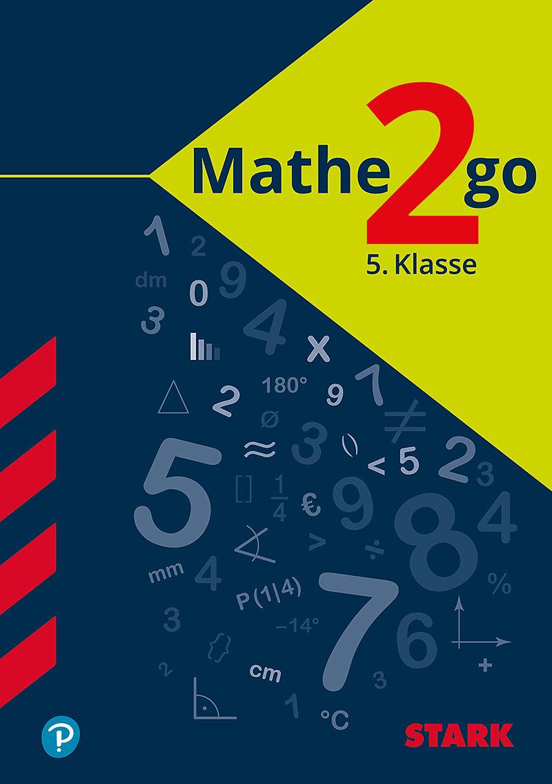 Mathe Spiele Kostenlos Für Die 5 Klasse
