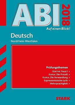Cover: https://exlibris.azureedge.net/covers/9783/8490/3130/5/9783849031305xl.jpg