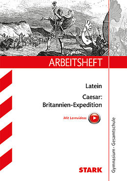 Cover: https://exlibris.azureedge.net/covers/9783/8490/3181/7/9783849031817xl.jpg