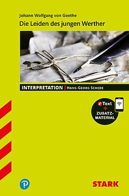 Cover: https://exlibris.azureedge.net/covers/9783/8490/3234/0/9783849032340xl.jpg