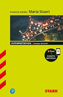 Cover: https://exlibris.azureedge.net/covers/9783/8490/3247/0/9783849032470xl.jpg