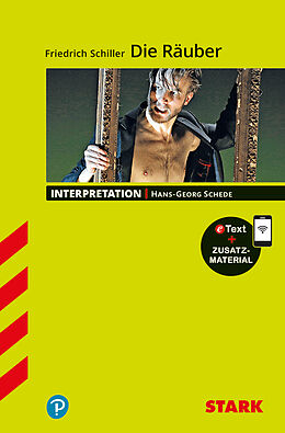 Cover: https://exlibris.azureedge.net/covers/9783/8490/3256/2/9783849032562xl.jpg