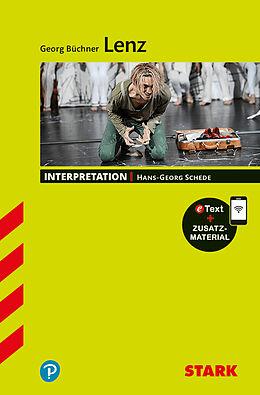 Cover: https://exlibris.azureedge.net/covers/9783/8490/3257/9/9783849032579xl.jpg