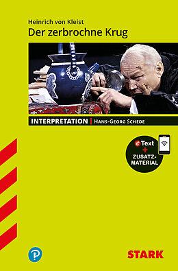 Cover: https://exlibris.azureedge.net/covers/9783/8490/3266/1/9783849032661xl.jpg