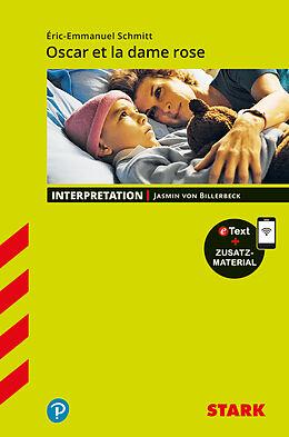 Cover: https://exlibris.azureedge.net/covers/9783/8490/3359/0/9783849033590xl.jpg