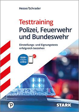 Cover: https://exlibris.azureedge.net/covers/9783/8490/3802/1/9783849038021xl.jpg