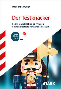 Cover: https://exlibris.azureedge.net/covers/9783/8490/3826/7/9783849038267xl.jpg