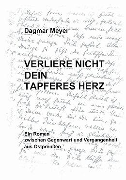 Cover: https://exlibris.azureedge.net/covers/9783/8491/1808/2/9783849118082xl.jpg