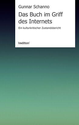 Cover: https://exlibris.azureedge.net/covers/9783/8491/1950/8/9783849119508xl.jpg