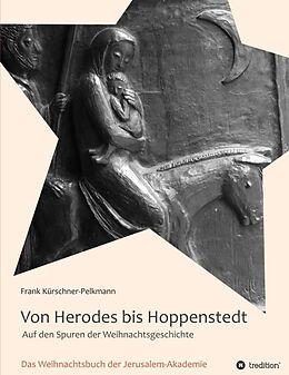 Cover: https://exlibris.azureedge.net/covers/9783/8491/2037/5/9783849120375xl.jpg