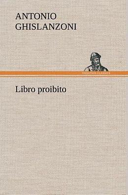 Cover: https://exlibris.azureedge.net/covers/9783/8491/2305/5/9783849123055xl.jpg