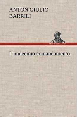 Cover: https://exlibris.azureedge.net/covers/9783/8491/2401/4/9783849124014xl.jpg
