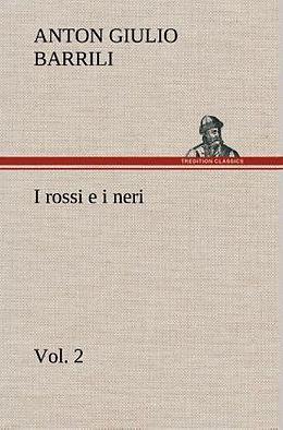 Cover: https://exlibris.azureedge.net/covers/9783/8491/2448/9/9783849124489xl.jpg
