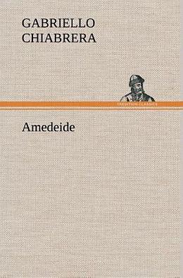 Cover: https://exlibris.azureedge.net/covers/9783/8491/2457/1/9783849124571xl.jpg