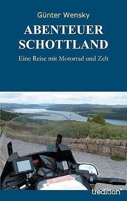 Cover: https://exlibris.azureedge.net/covers/9783/8491/2469/4/9783849124694xl.jpg