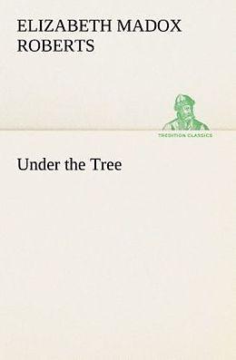 Cover: https://exlibris.azureedge.net/covers/9783/8491/8392/9/9783849183929xl.jpg