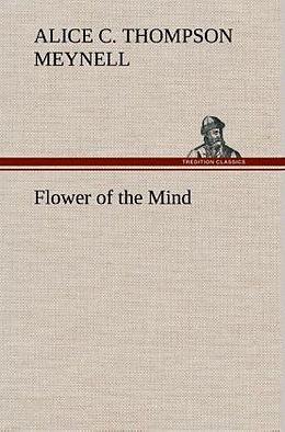 Cover: https://exlibris.azureedge.net/covers/9783/8491/9340/9/9783849193409xl.jpg